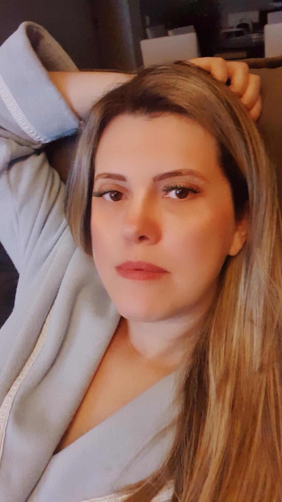 Priscila Miranda Fernandes de Araújo