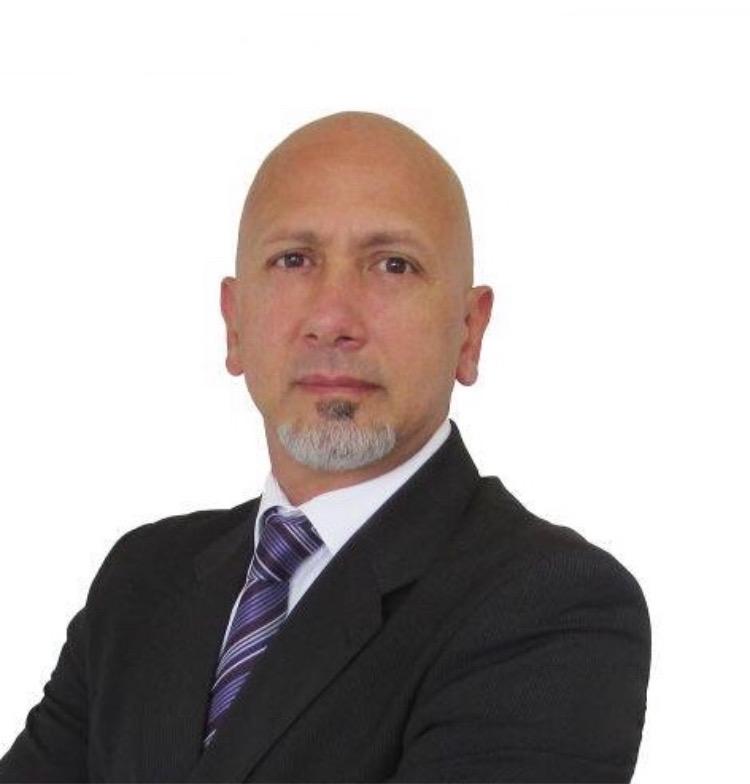 Ricardo José Neves