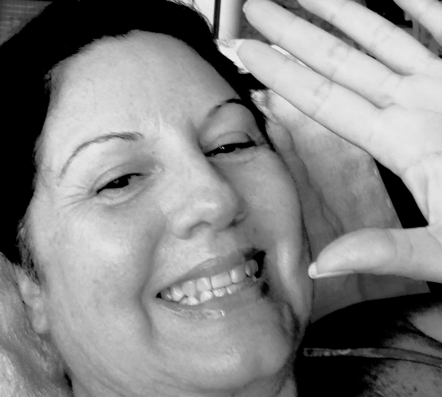 Milene Bariatto Andrade Fontes